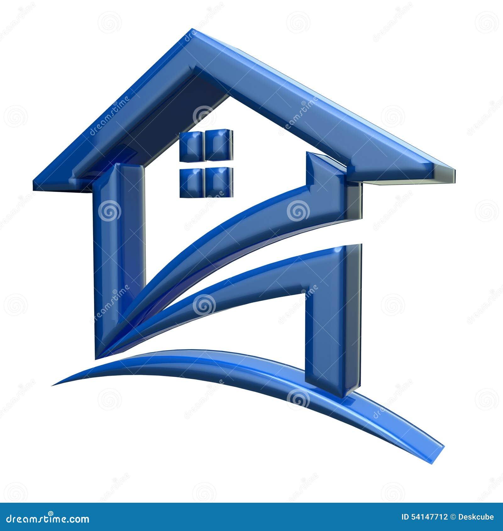 Home Design 3d Logo 28 Images House Vector