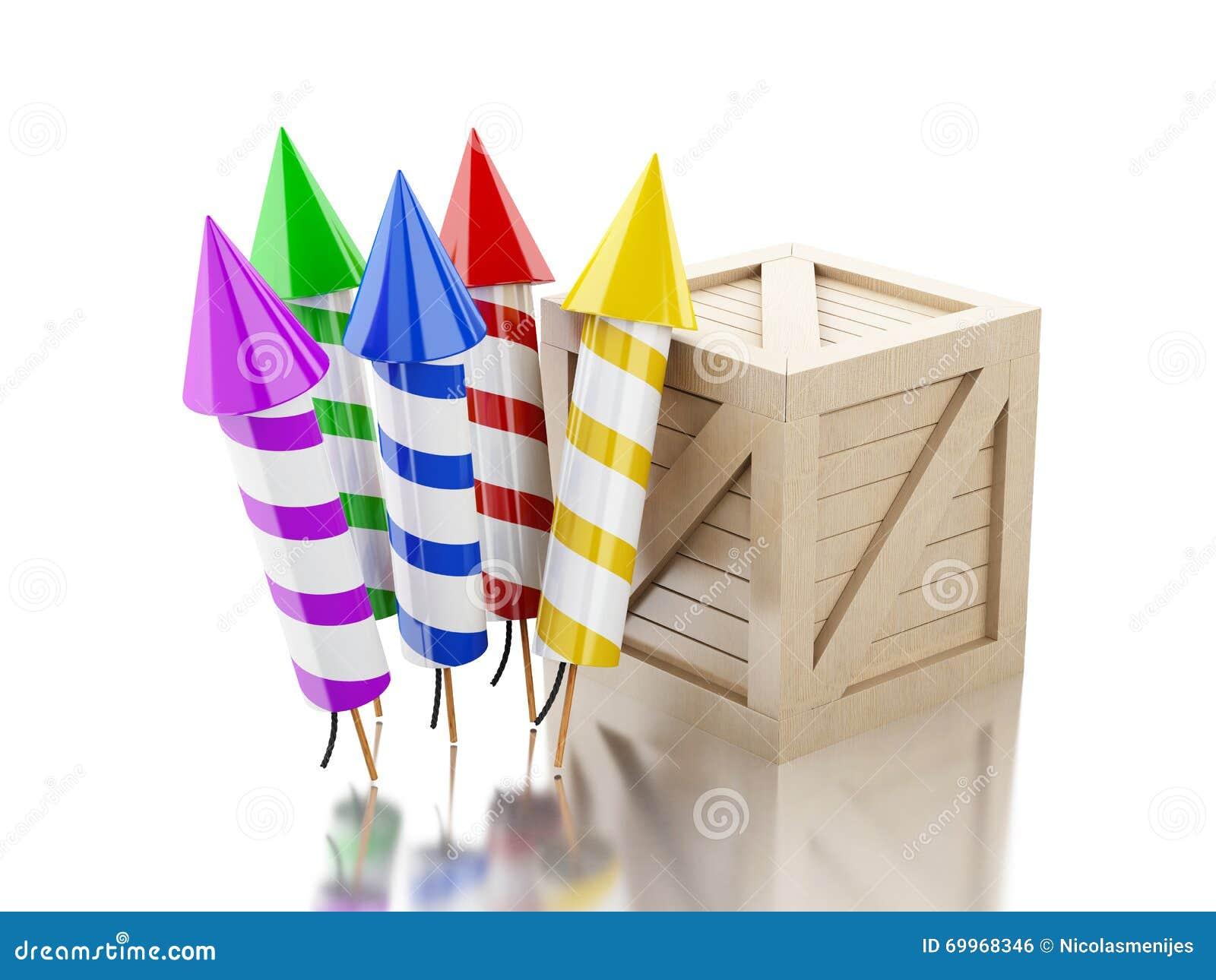 3d Box Fireworks Stock Illustrations 84 Origami Diagram Vectors Clipart Dreamstime