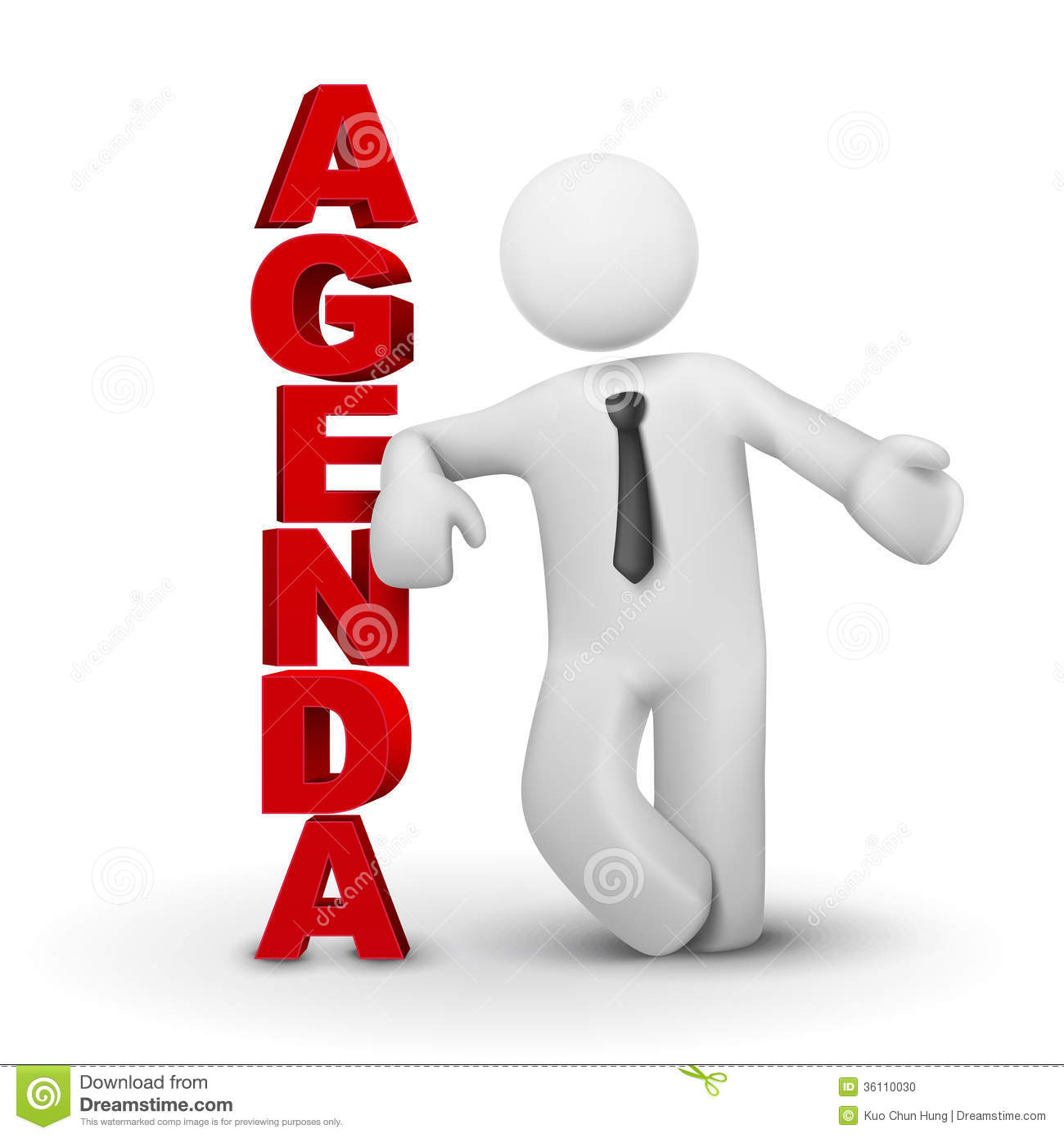 d-business-man-presenting-concept-agenda-white-background-36110030.jpg
