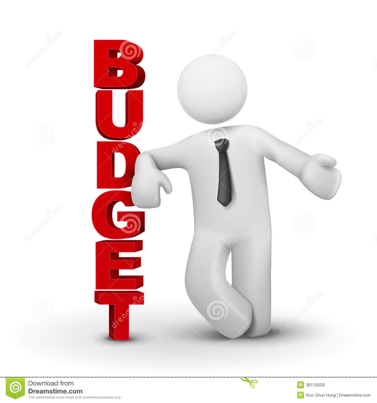 d-business-man-presenting-concept-budget-white-background-36110058.jpg