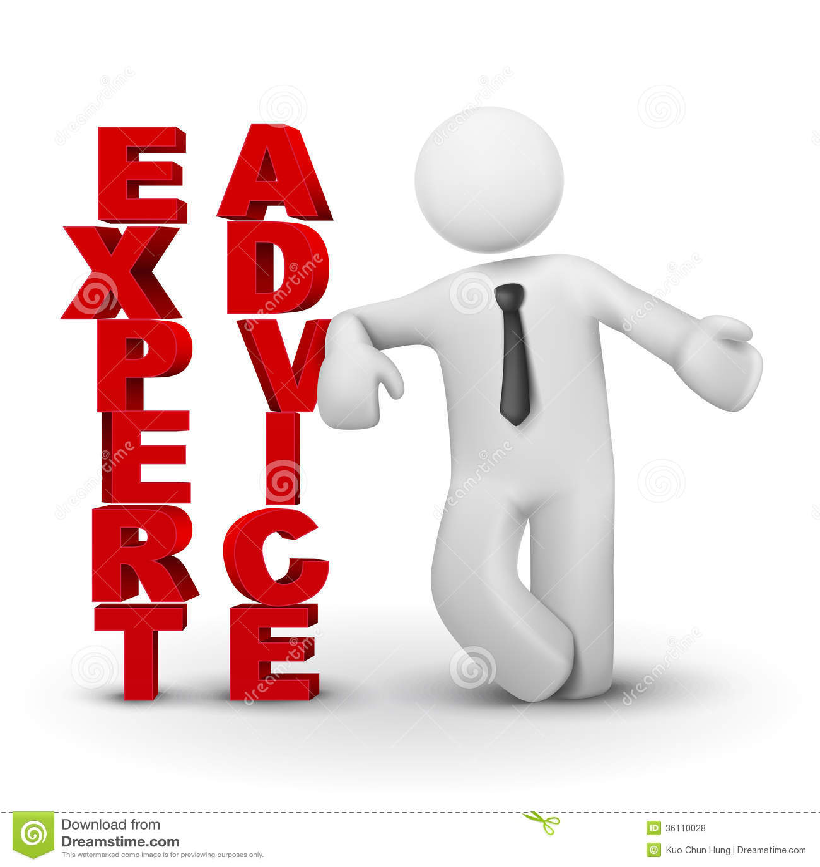 3d business man presenting concept of expert advicet businessman clipart black & white businessman clipart free