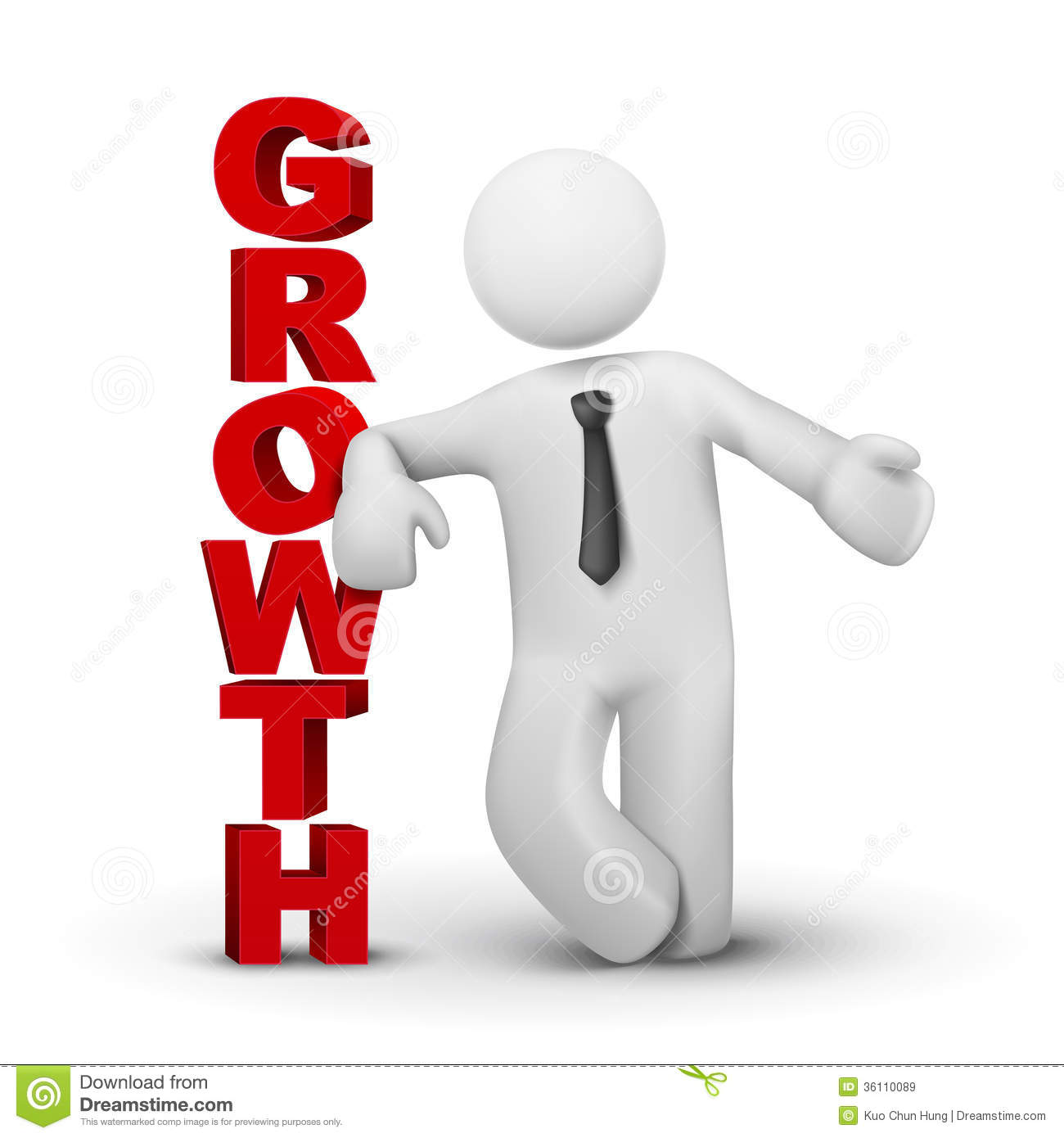 d-business-man-presenting-word-growth-concept-white-background-36110089.jpg
