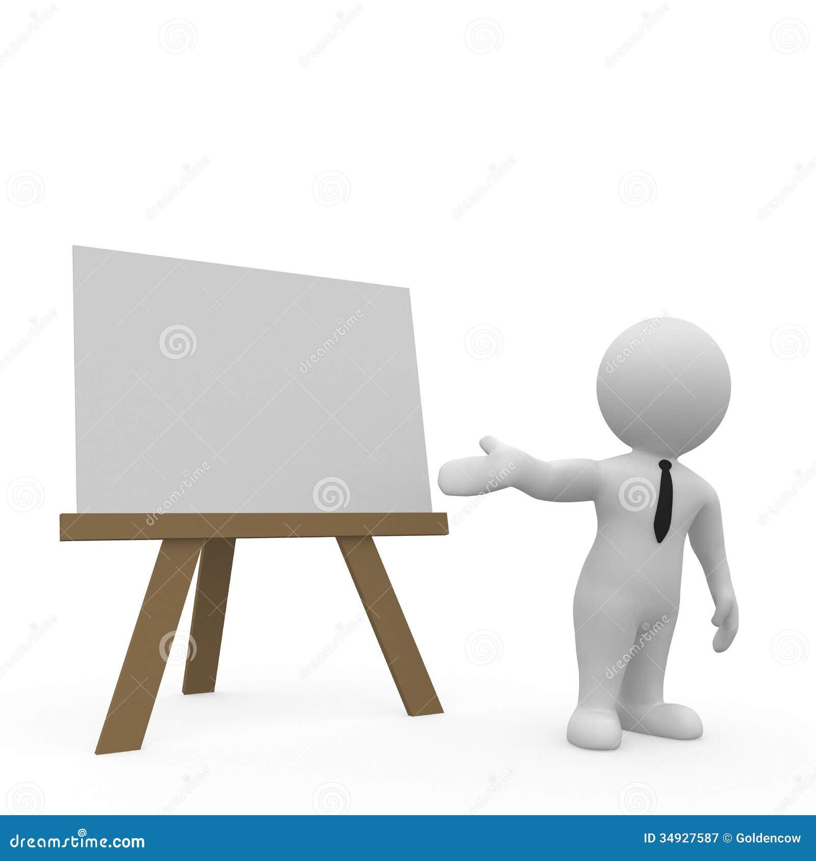 Business presentation background powerpoint