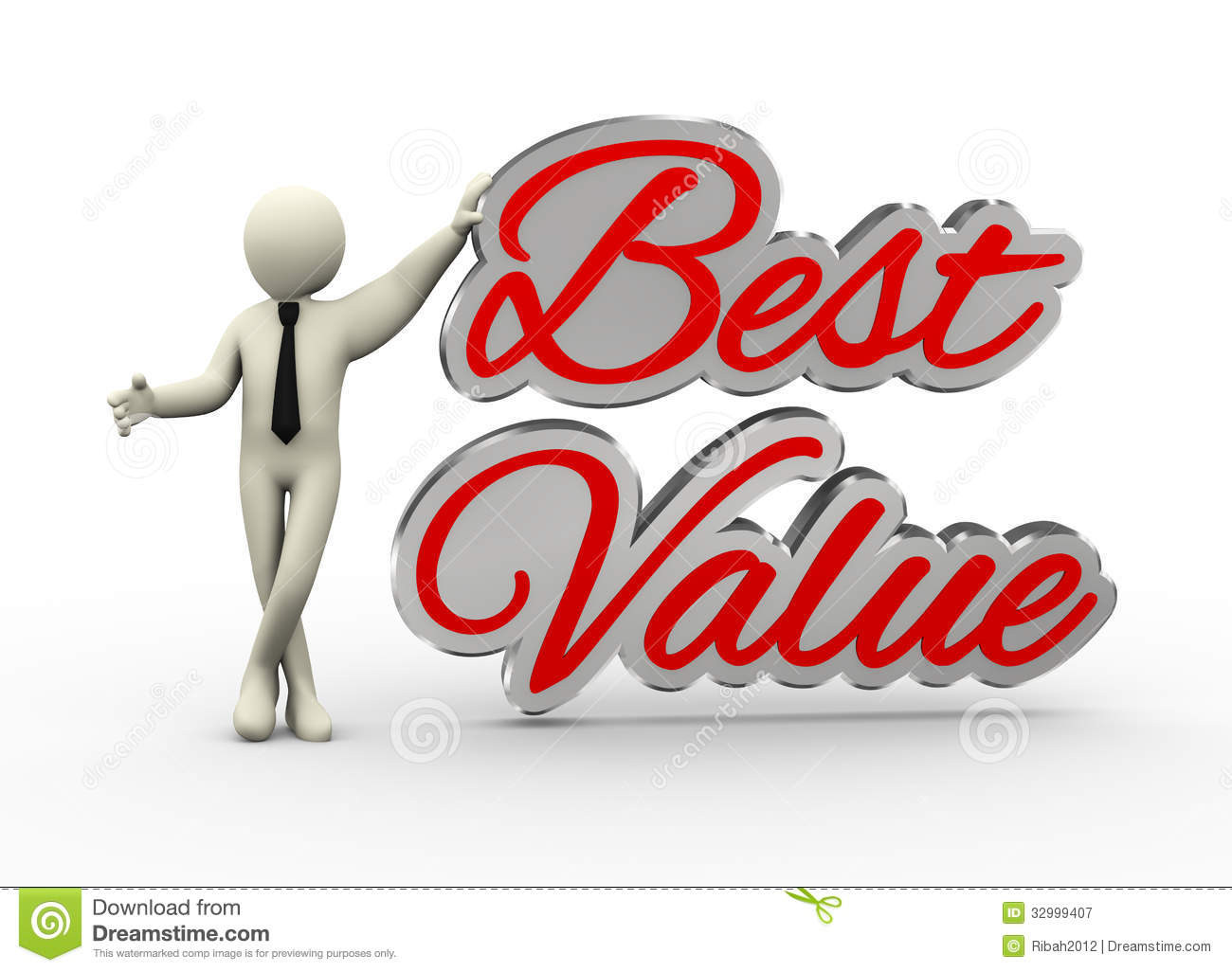 What Is A Person's Value? What Is Their Worth? - Poem by Christine A Kysely
