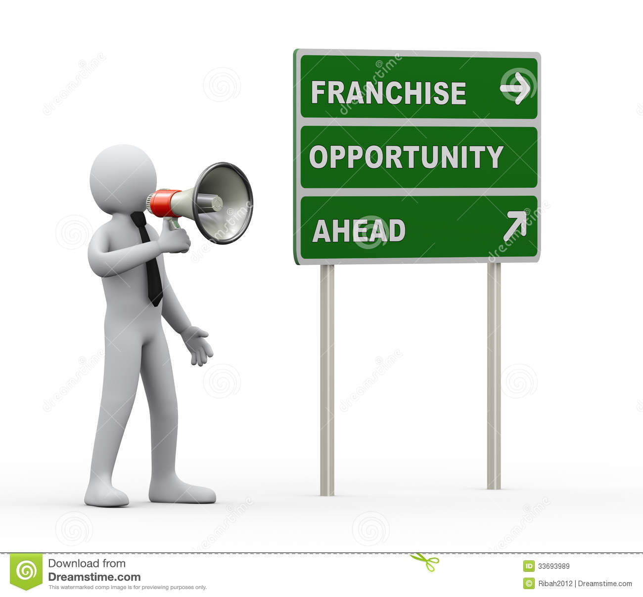 Home Based Business Franchise