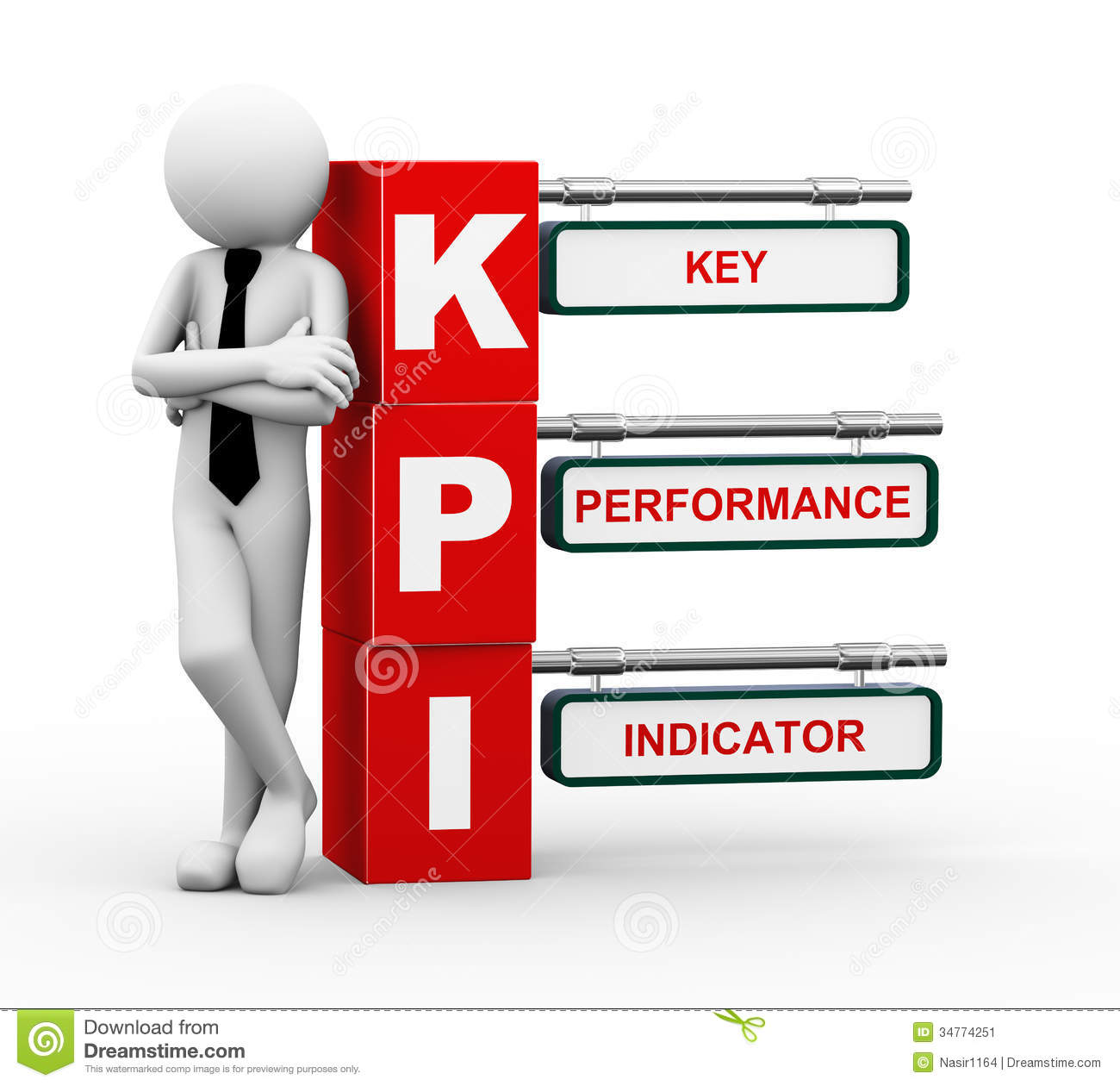 d-businessman-kpi-signpost-illustration-rendering-business-person-standing-key-performance-indicator-white-people-man-34774251.jpg