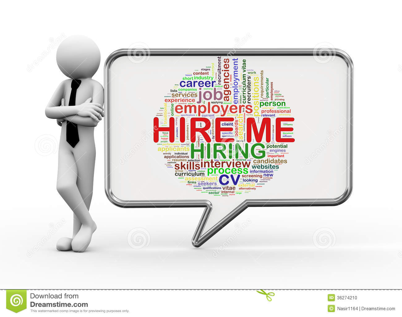 79R-MOS Recruiter / Associate Professional in Human Resources (aPHR) Analysis