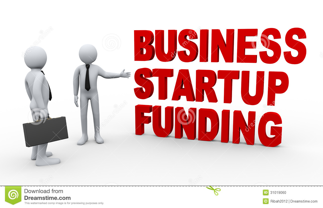 funding a business Funding from friends and family is a very popular and effective way to round up some initial capital for a business those closest to you are more likely than anyone to believe not only in your vision, but your ability to make that vision a reality.