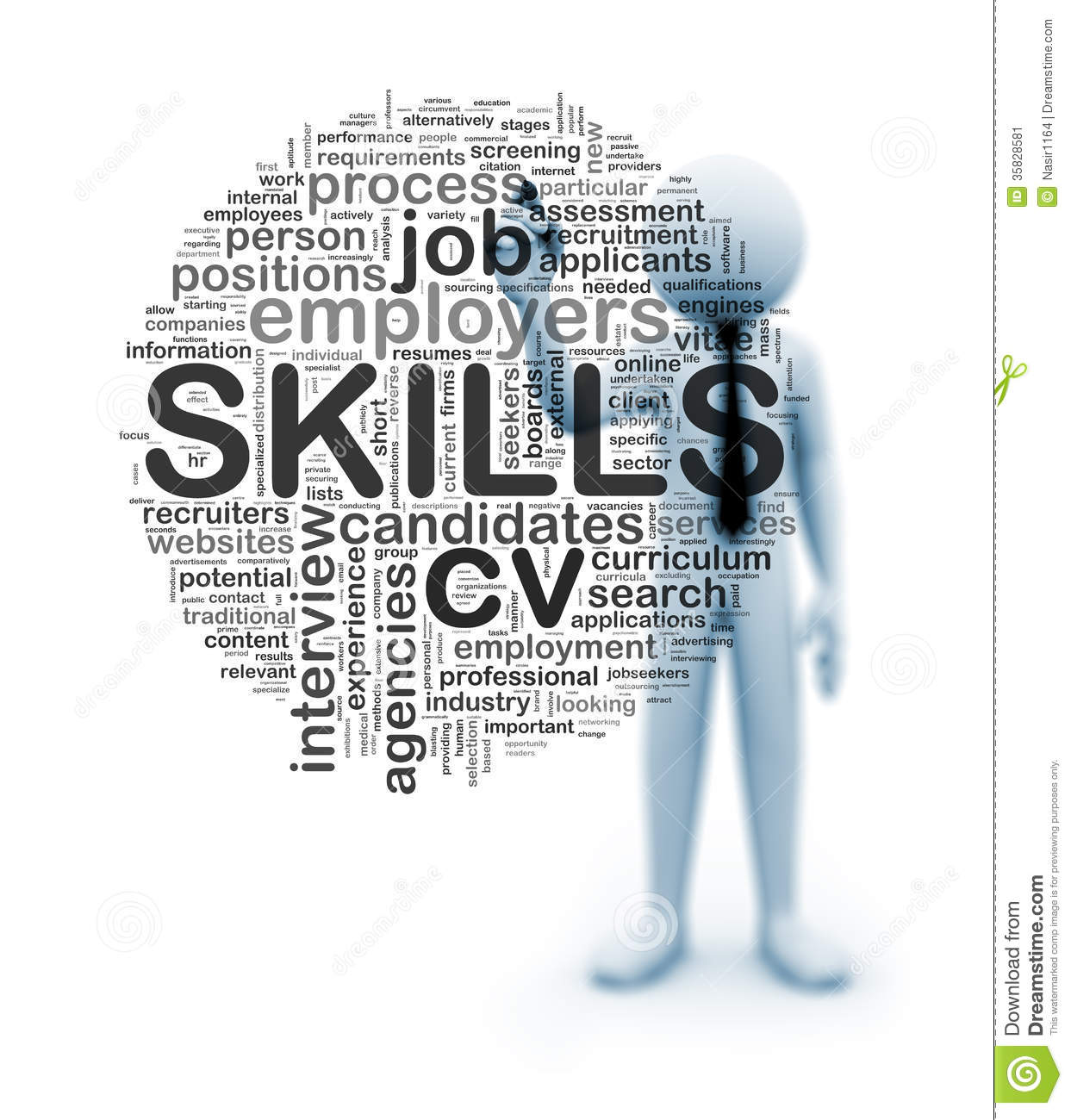 d-businessman-writing-skill-wordcloud-touch-screen-rendering-business-person-word-tags-skills-transparent-white-people-35828581.jpg