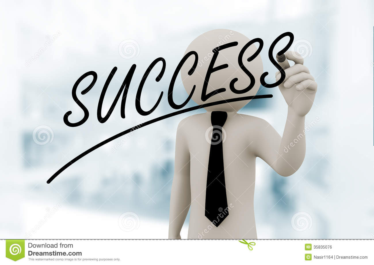 success and person While the rest of the world sleeps, a select few are rising sayings such as 'the  early bird catches the worm' suggest that success comes to.