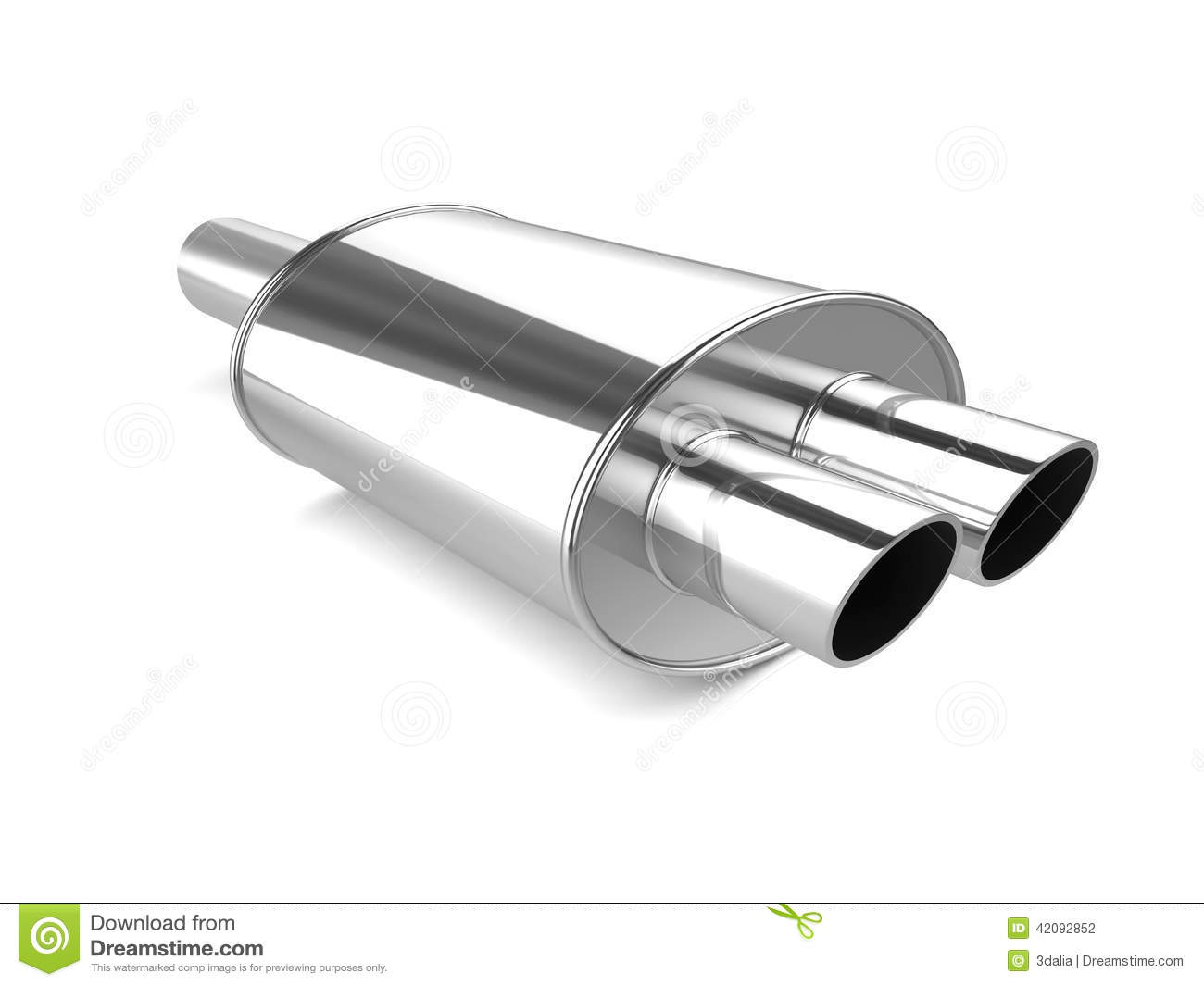 Exhaust stock illustrations 5607 exhaust stock illustrations 3d car exhaust pipes 3d render of chromed car exhaust pipes stock photography malvernweather