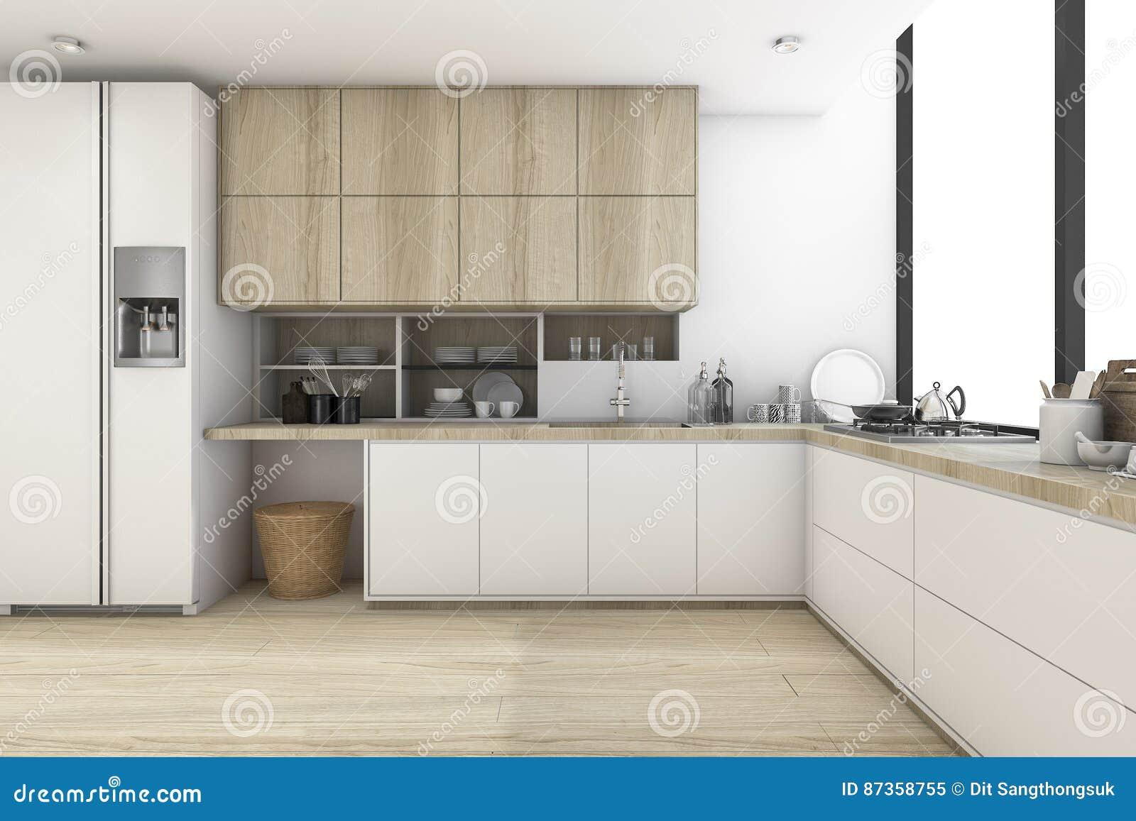 Progettare cucine 3d stunning fantastico cucine d simulazione d cucina progetto ida sh with - Software cucine 3d ...