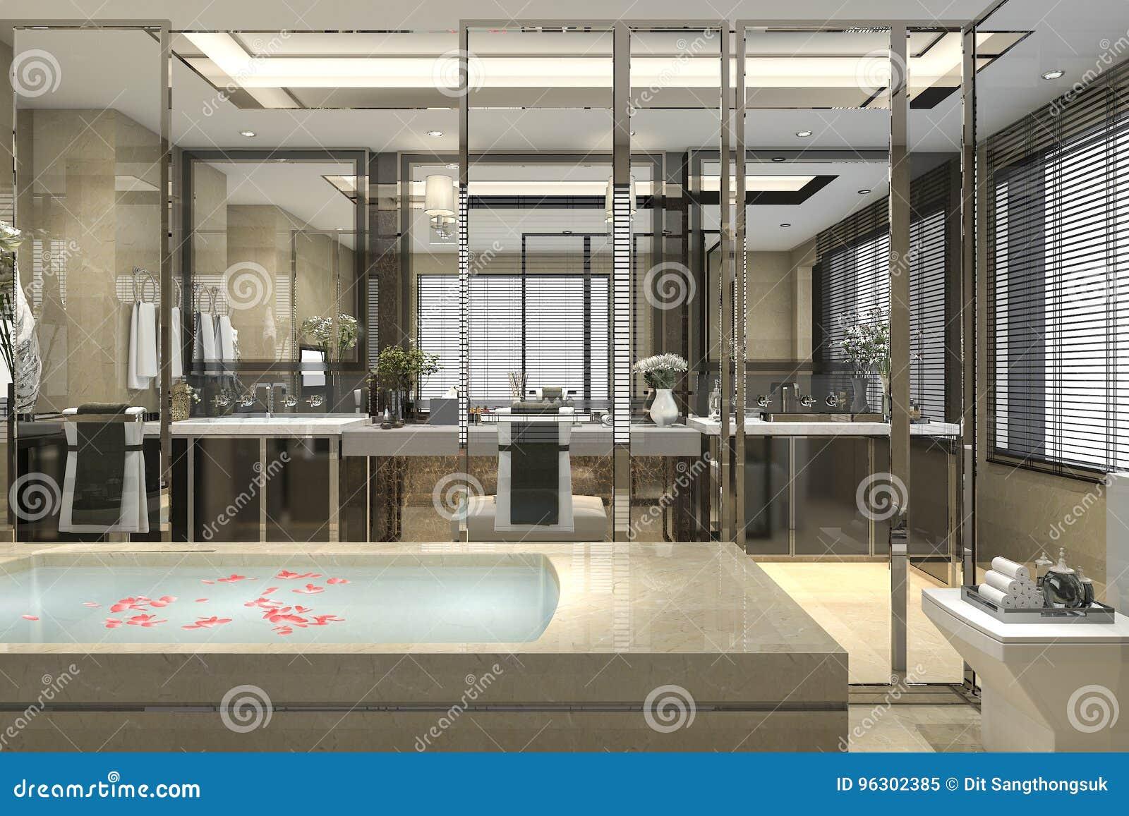Bagni moderni sottotetto interesting fontanelle with bagni
