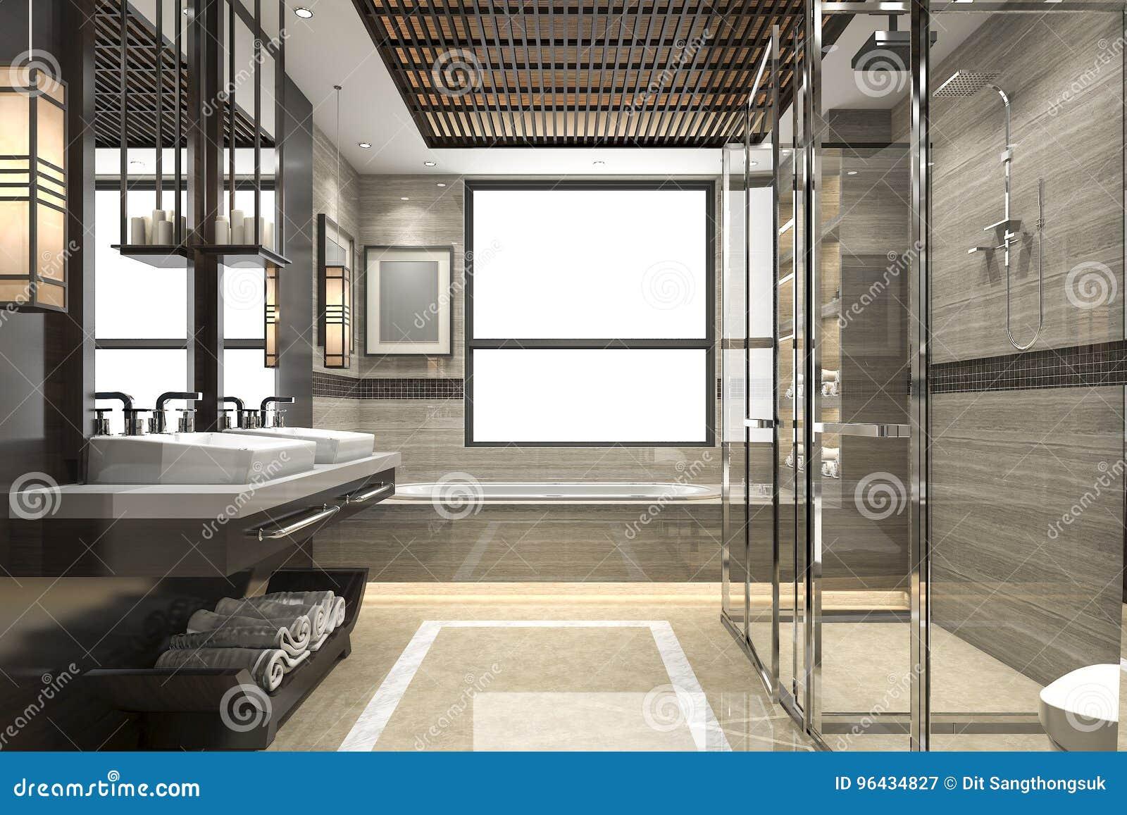 Bagno moderno sottotetto le migliori idee per la tua design per