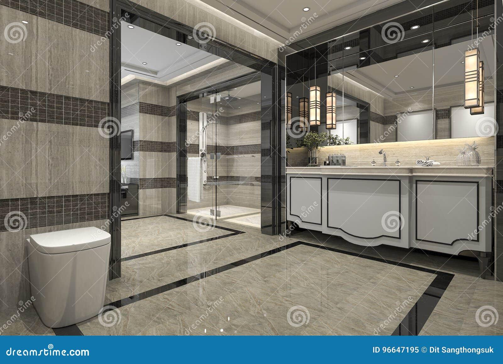 Bagno bagni moderni midali mobili arredare con stile with