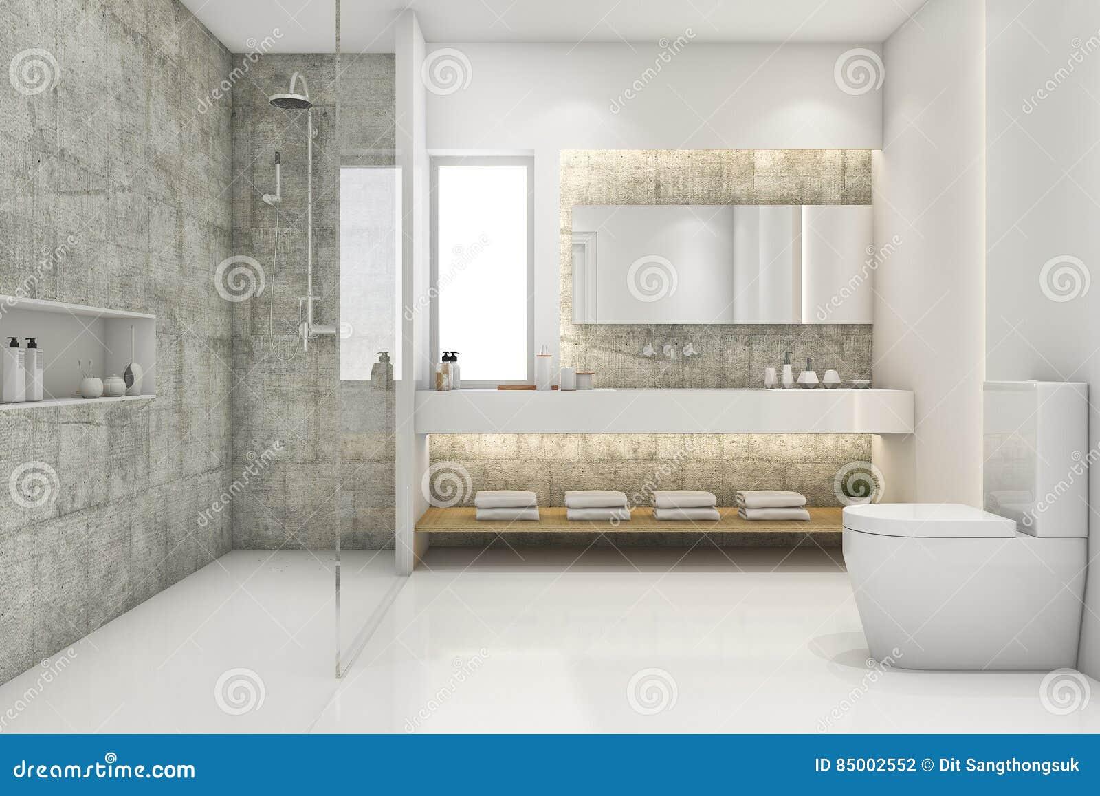 Ristrutturare sottotetto non abitabile bagno sottotetto agibile