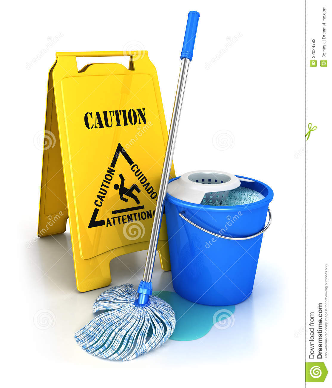 d-cleaning-equipment-white-background-image-32024783.jpg