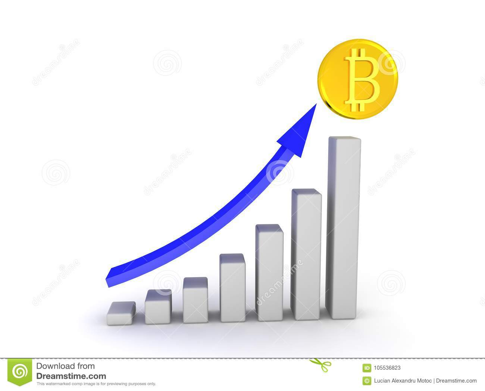 foros de criptomonedas bitcoin crescimento