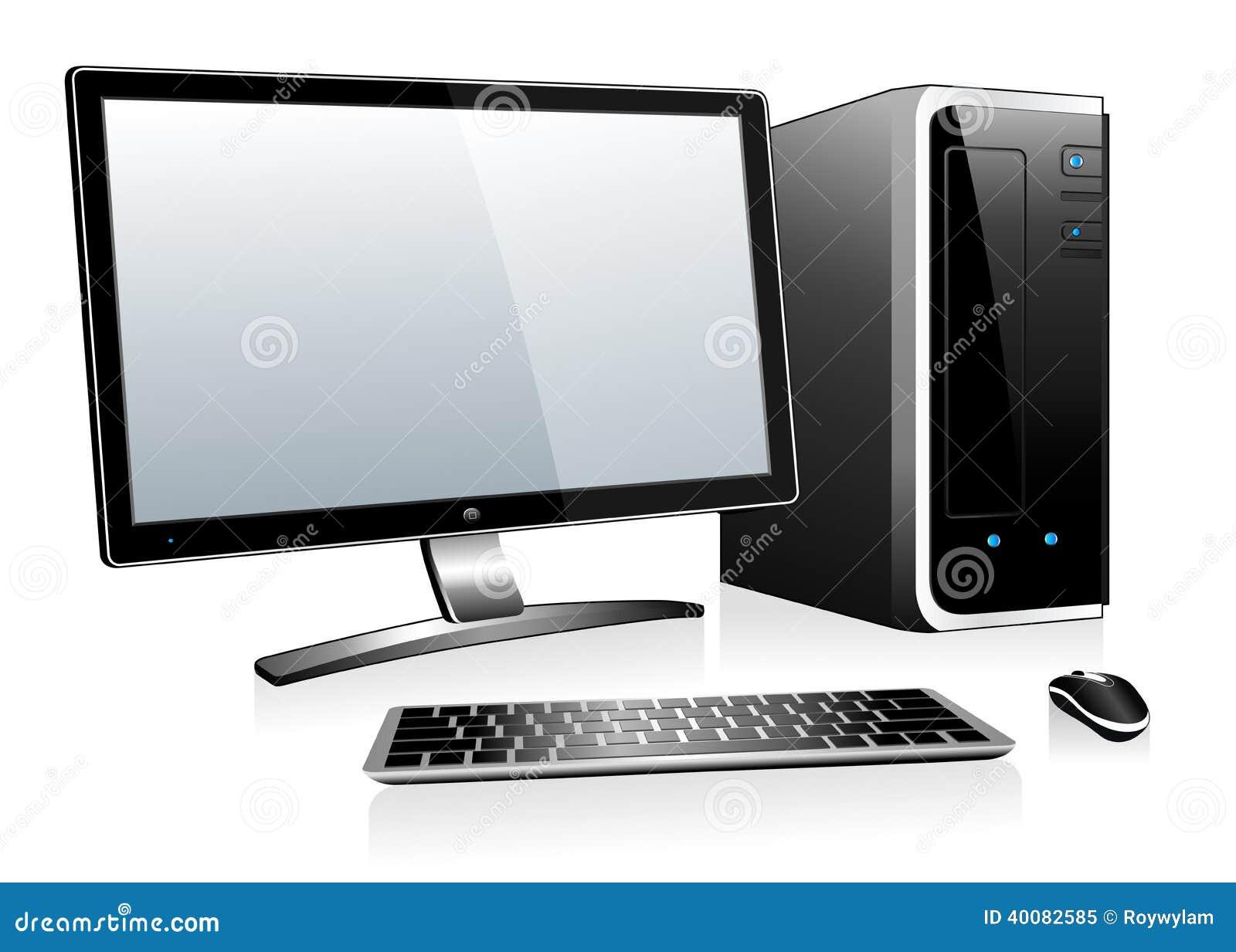Computer Modern Technology Technology Clipart