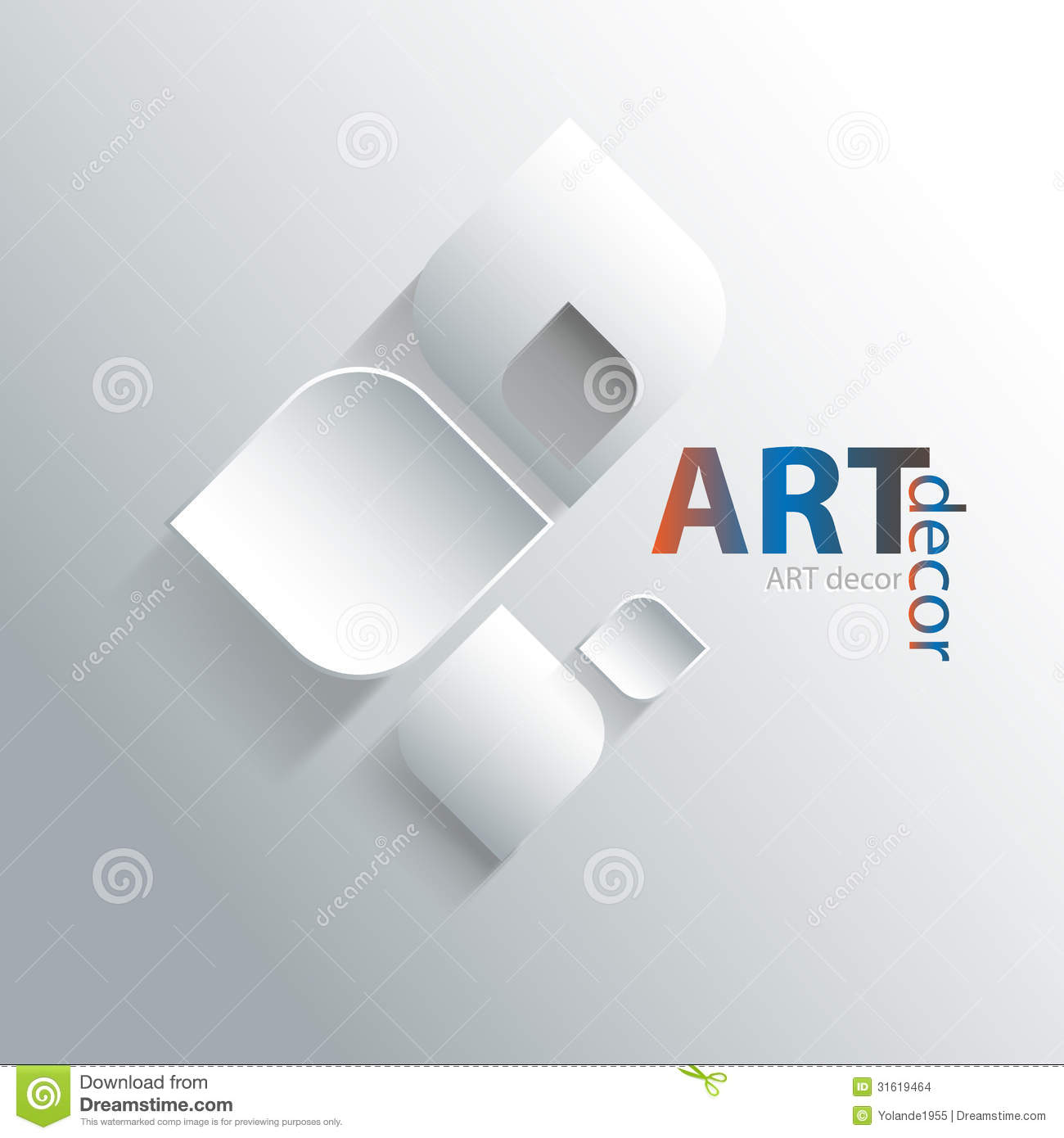 creative graphic design wallpapers - photo #32