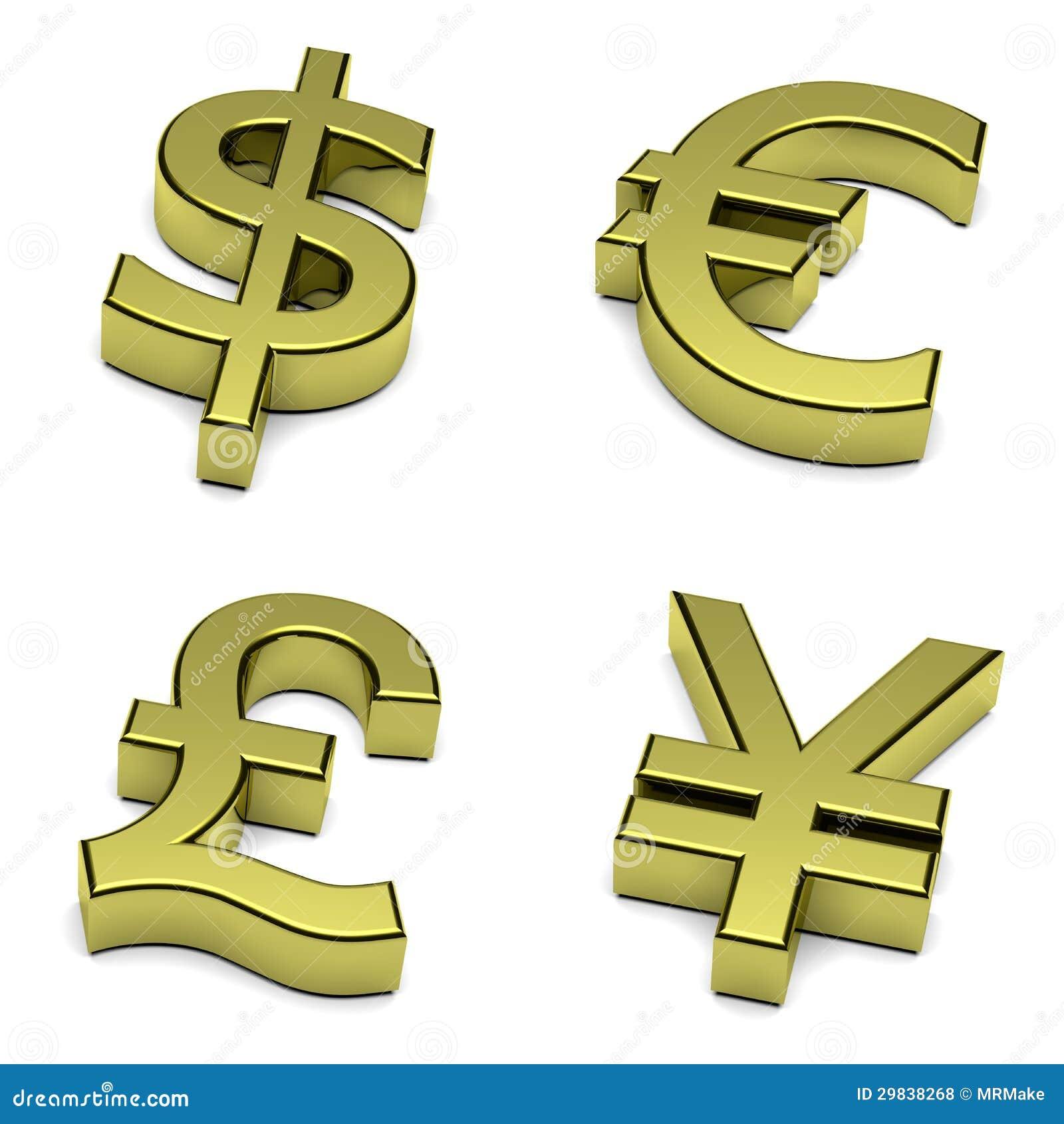 Cambio de Euro (EUR) a Libra Esterlina (GBP)