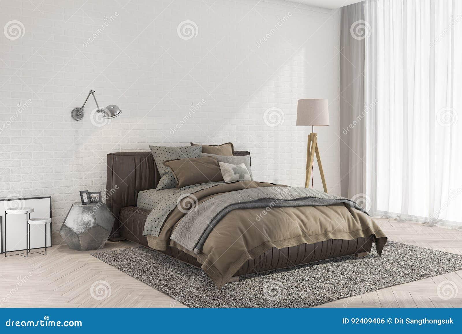 Schlafzimmer vorhang bettw sche grau sterne schimmel for Wer nimmt gebrauchte mobel