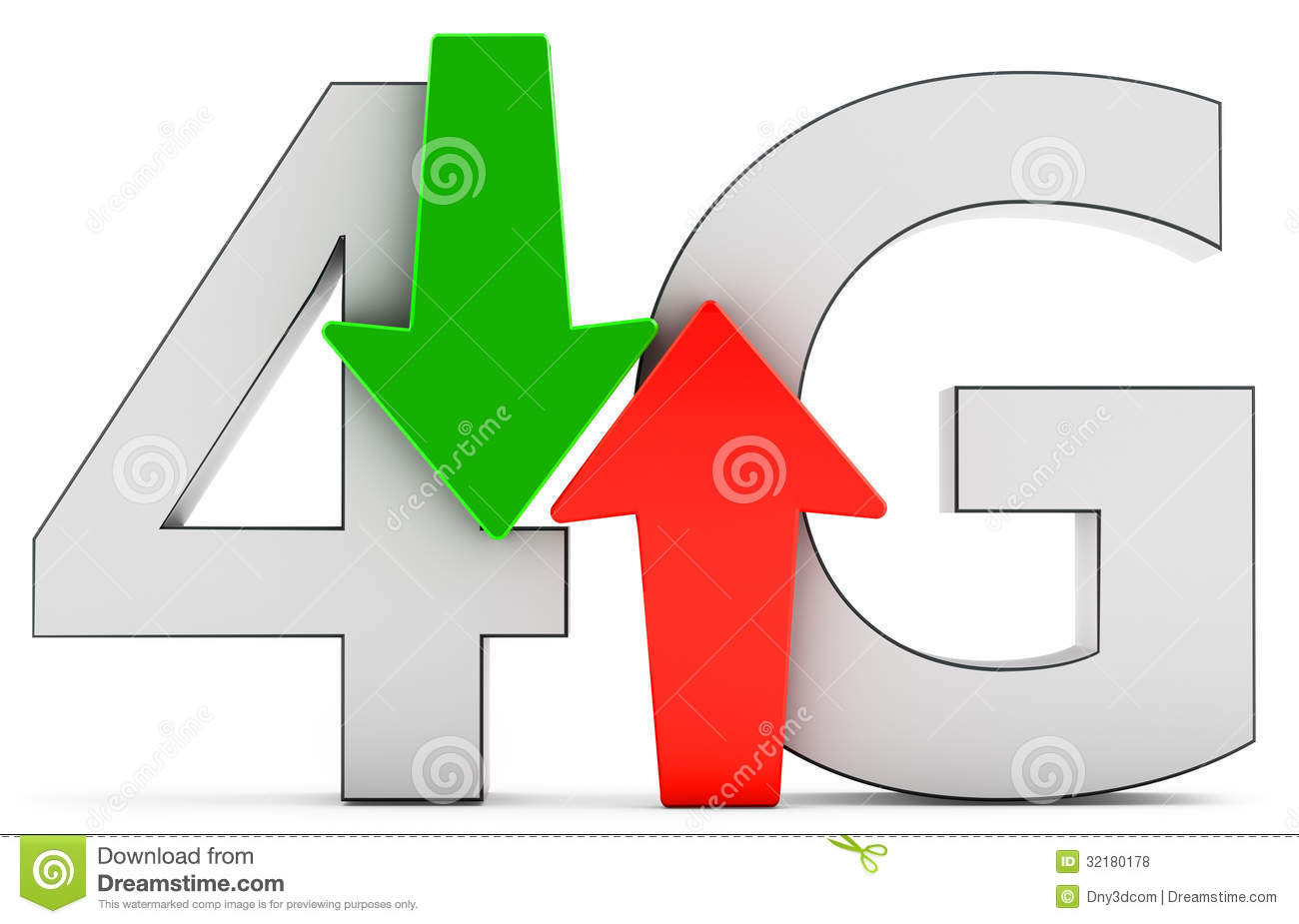 4g wireless technology Emerging standards and technologies like lte and m-wimax are actually   research and development in 4g wireless communication systems.