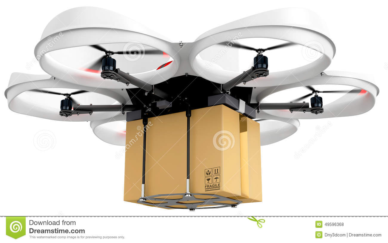 make a remote control helicopter at home with Delivery Drone Post Package on Hubsan X4 furthermore Building A Cheap Quadcopter At Home 1 Lift Off together with Nighthawk Quadcopter Hd Camera in addition Mobile In ing Call Indicator together with Rc Helicopter Tools.