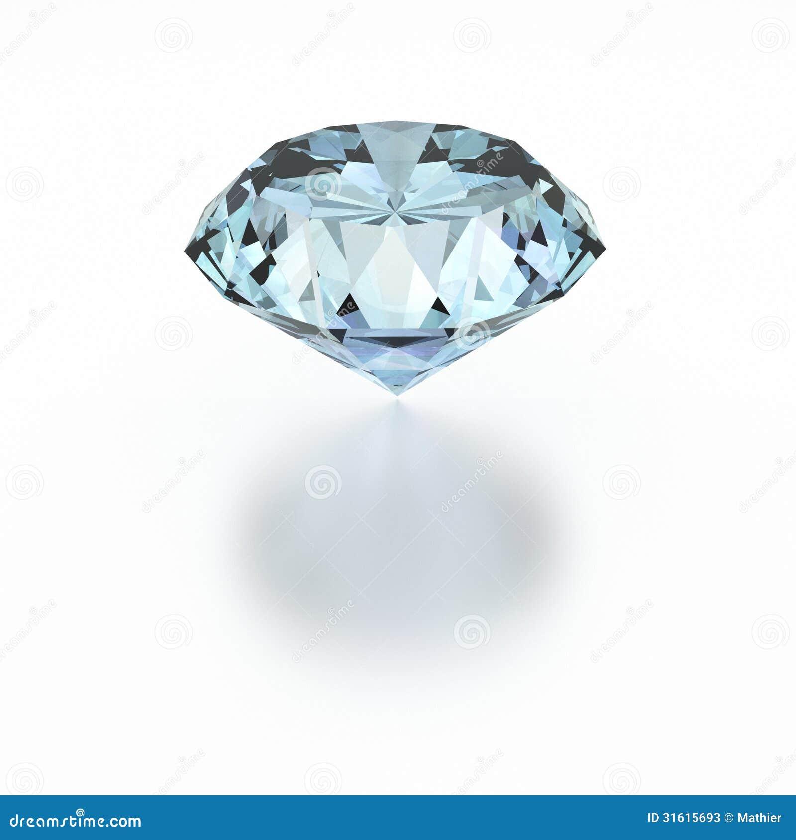 white diamond background - photo #34