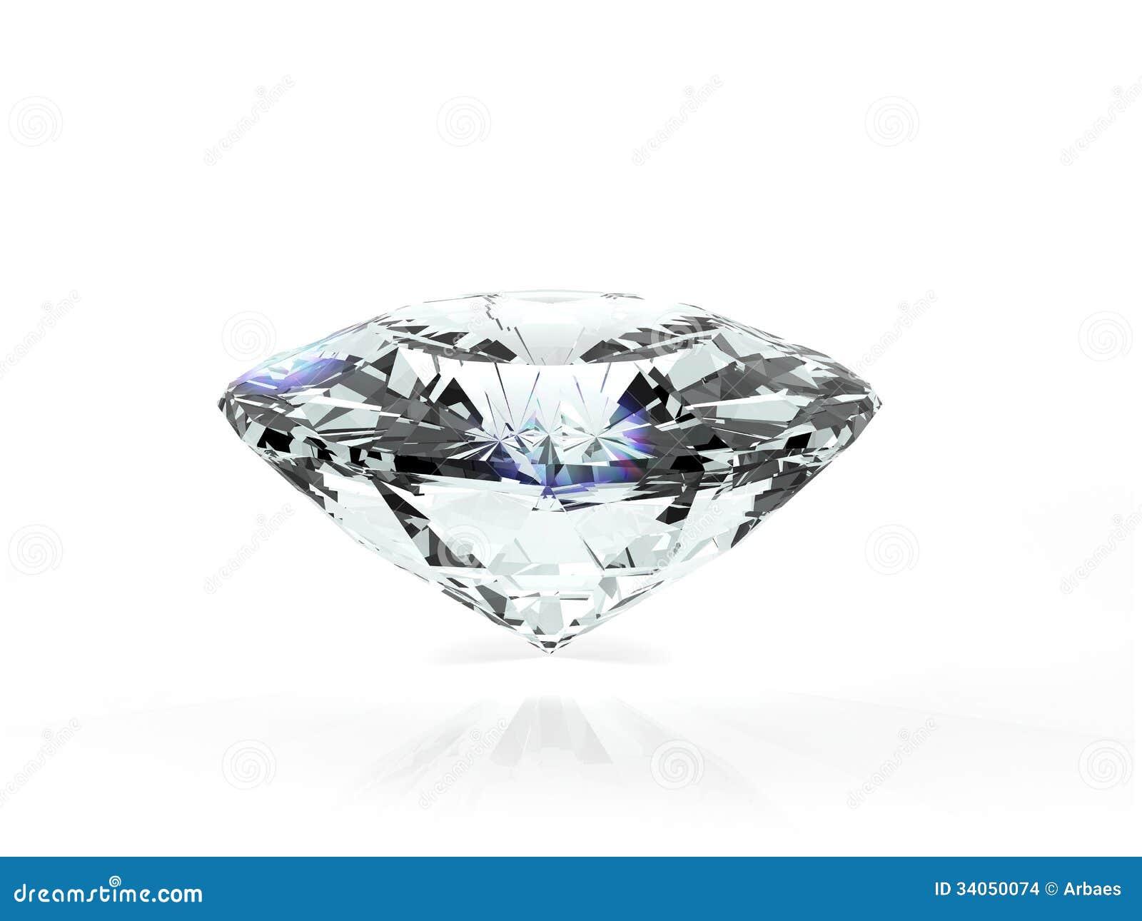 white diamond background - photo #5