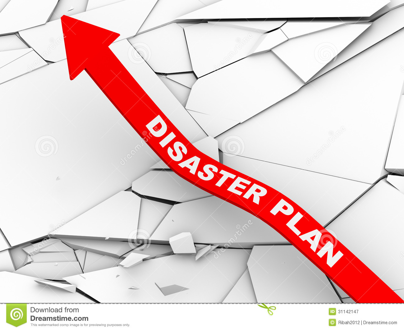 disaster management 250 words only Not a disaster, of course, for the  of $470 million out of the toy company for management fees the  verification purposes only please keep your letter to 250.