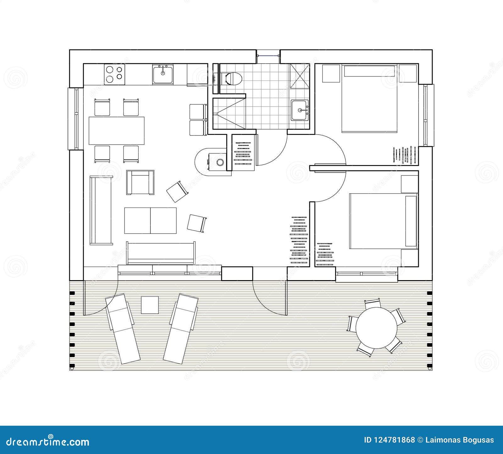Casa Isolata Pianta - Sterne Basteln