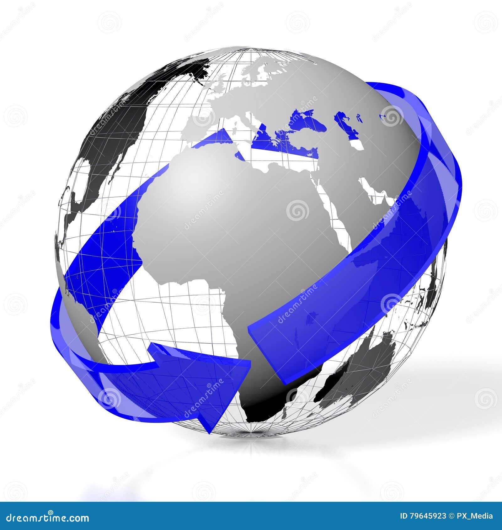 global business topics