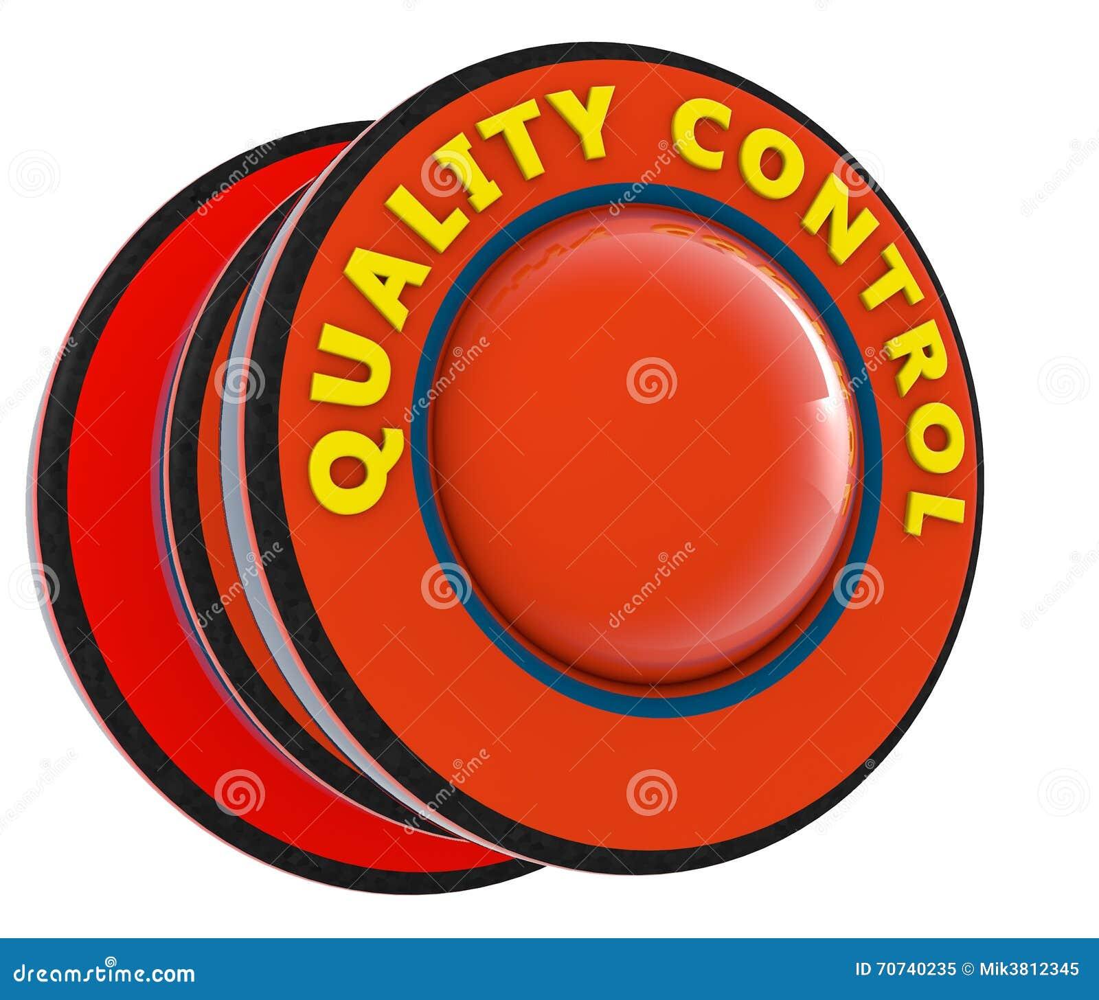3d framför Kvalitets- kontrollera