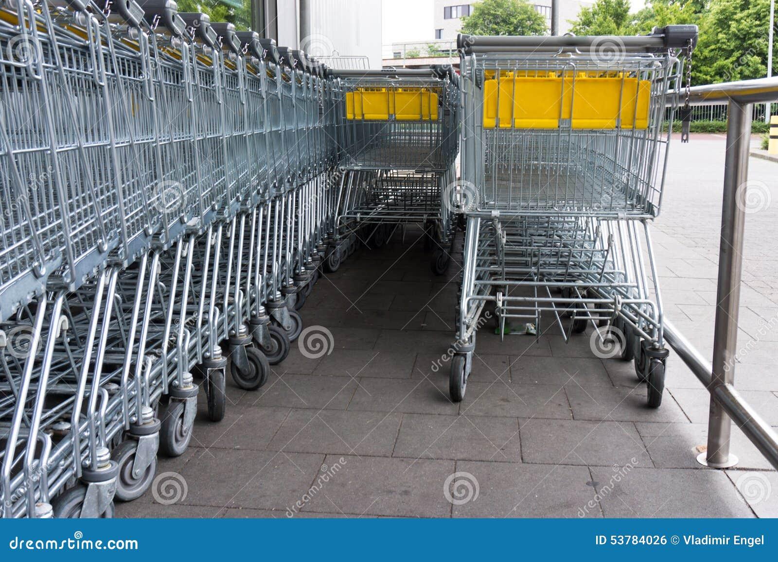 3d fura wytwarzający wizerunku zakupy zakupy tramwaj, zakupy biznes