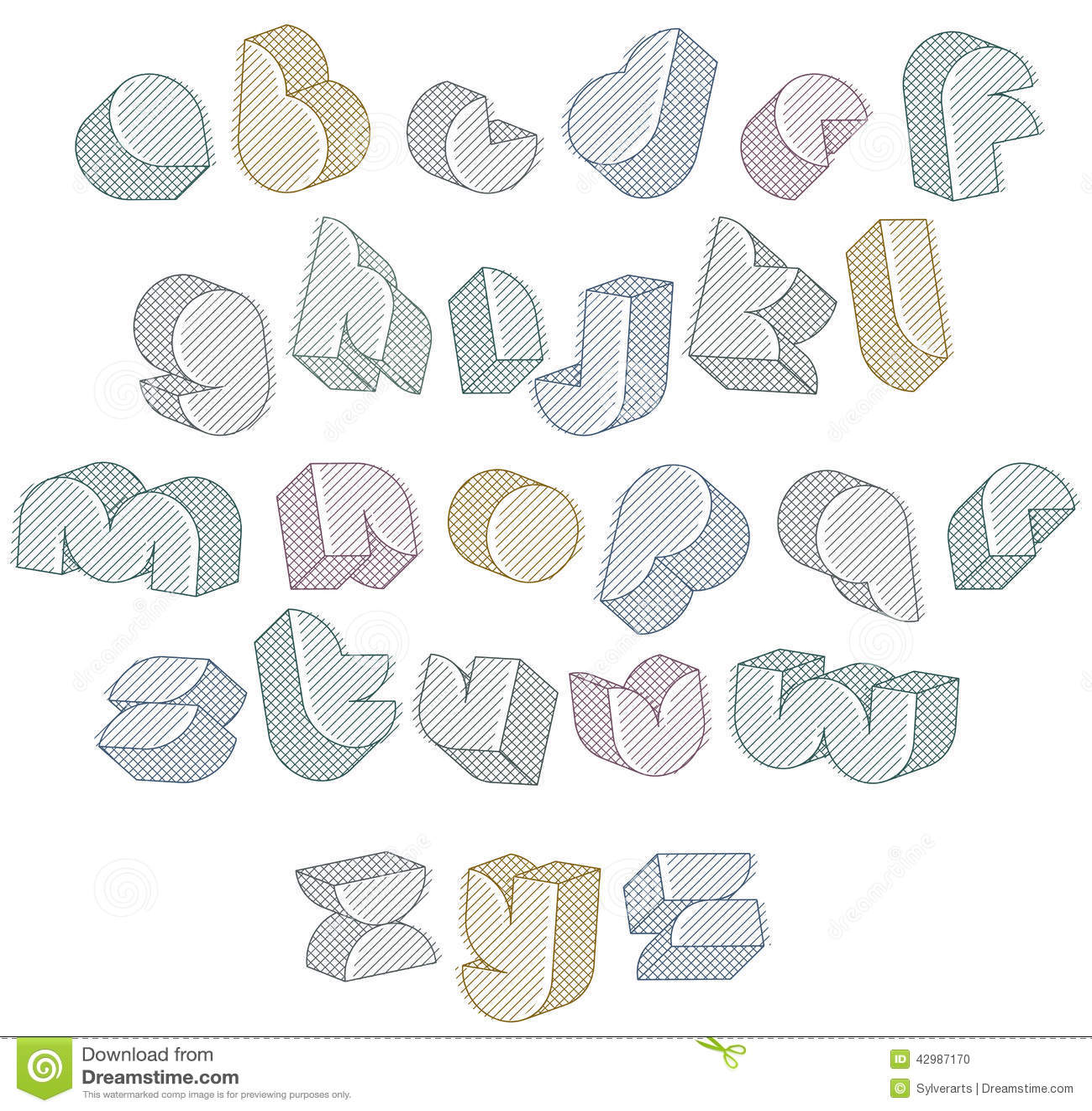 Circuit Symbol Font Ask Answer Wiring Diagram Schematic Symbols Romeolozada001 3d Futuristic With Lines Textures Cartoon Vector Cartoondealer Com 43599655 For Fuse