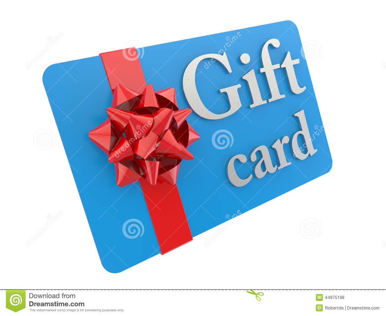 This is a photo of Dynamite Gift Certificate Clip Art