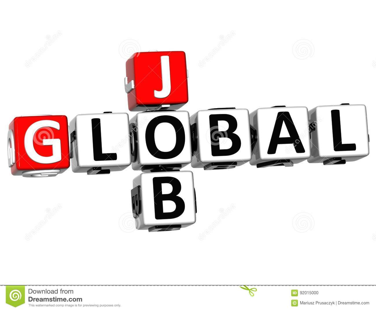 a dream to work in a multinational company commerce essay Taking your company global can be  unearthing just the right opportunity for you involves more work,  the department of commerce is an excellent source of.