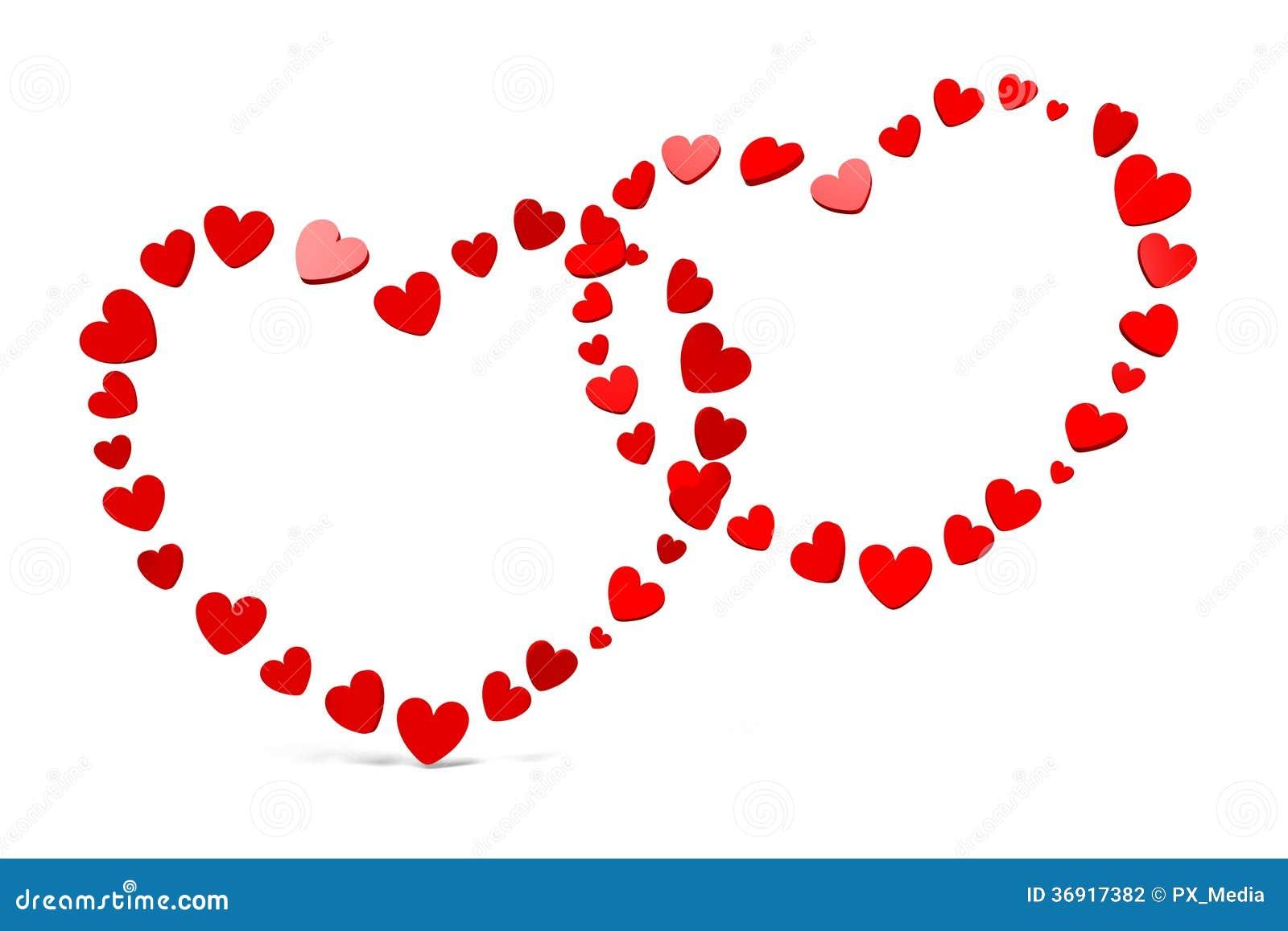 san valentines days meme - 3D Grafika Walentynka Dzień 14th Luty Serca Szczęśliwe