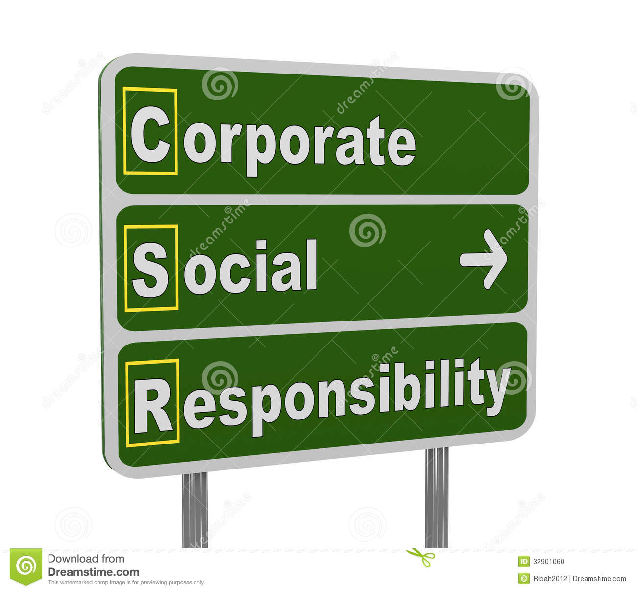phd thesis on csr in india Corporate social responsibility (csr) deals with the impact of organisational  activities on society and the environment presently, corporate responsibility has .