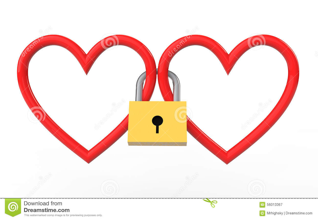 Two Hearts Together Pictures to Pin on Pinterest - PinsDaddy