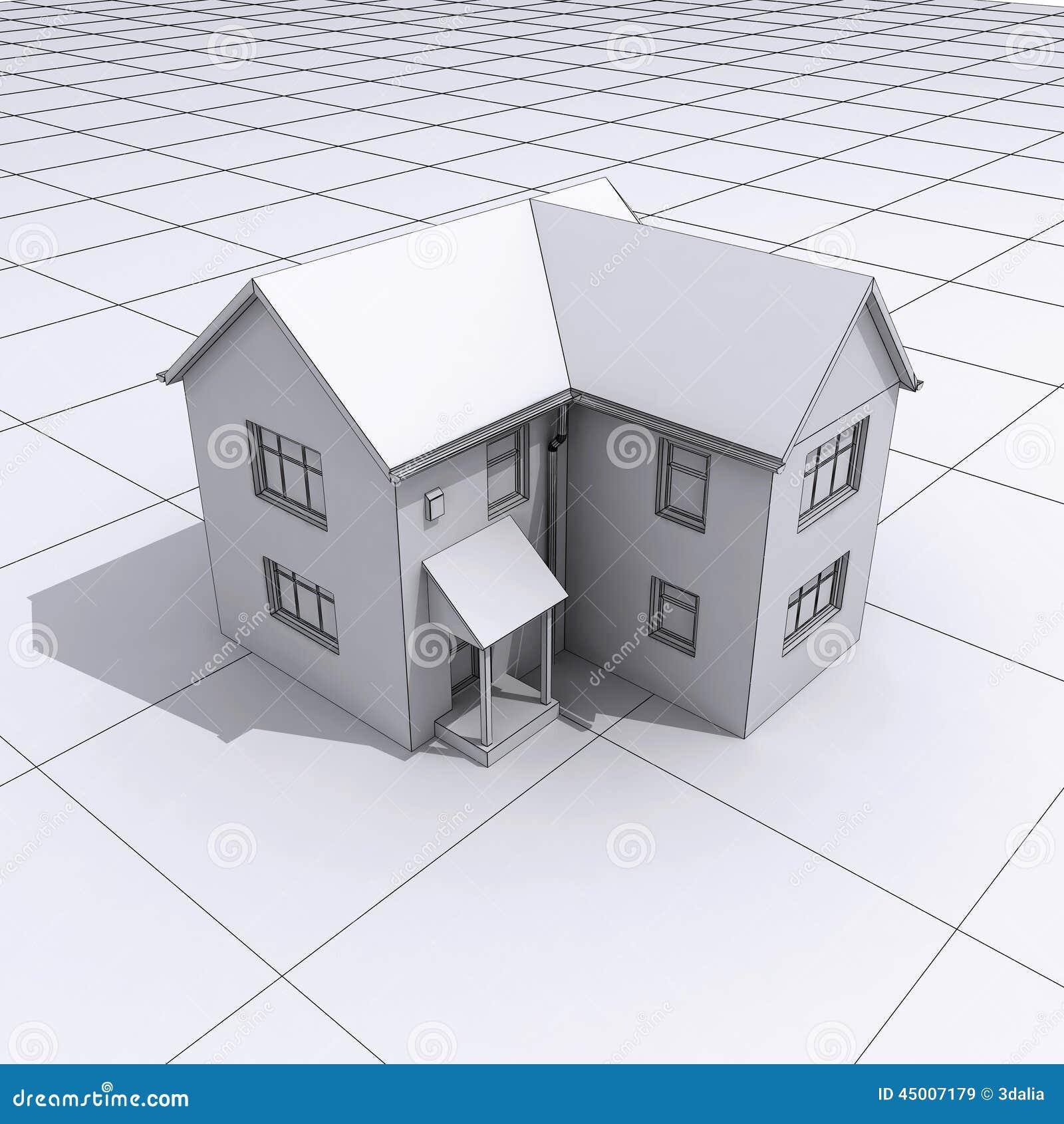 Comfortable Av Jennings Homes Designs Images - Home Decorating Ideas ...