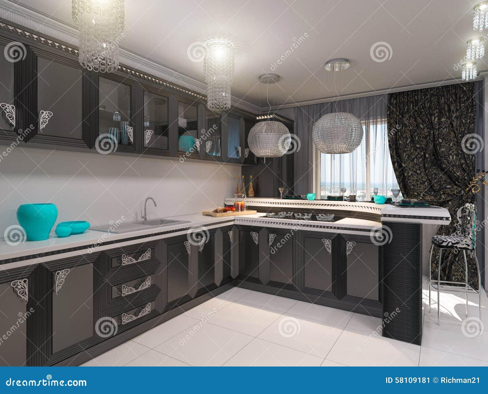 Kunststof keuken achterwand fresh witte keuken plaat keukenblad