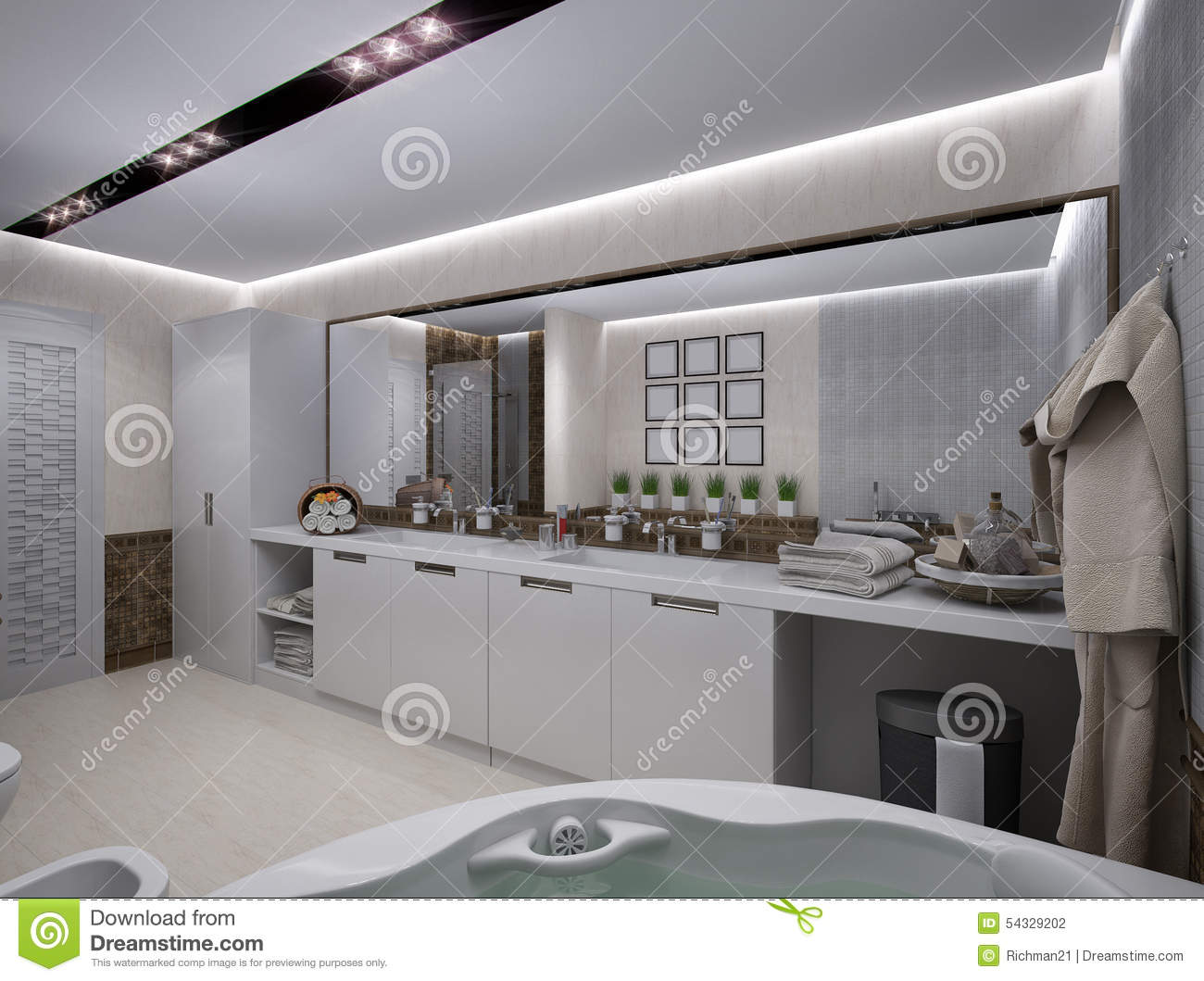 Sinks for kitchen with a curbstone - lady of the interior