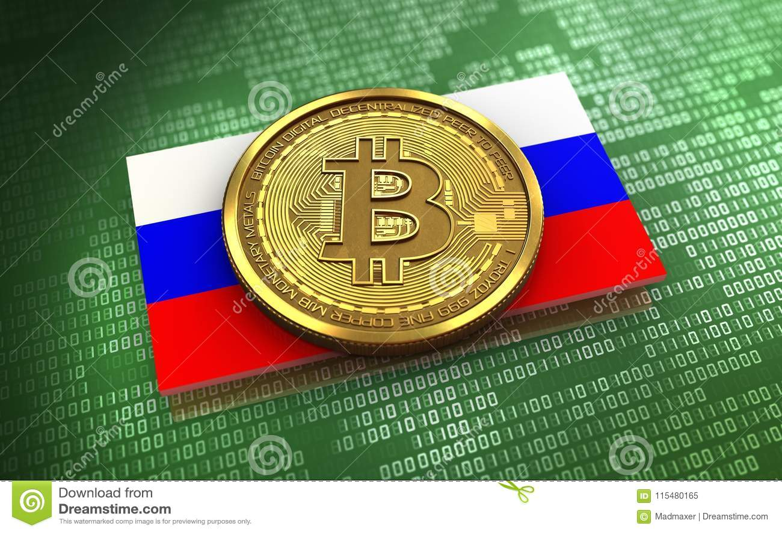 3d bitcoin russia flag stock illustration illustration of russian download 3d bitcoin russia flag stock illustration illustration of russian 115480165 ccuart Choice Image