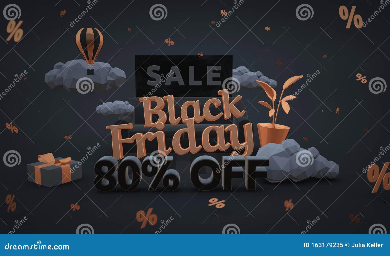sale eighty friday black