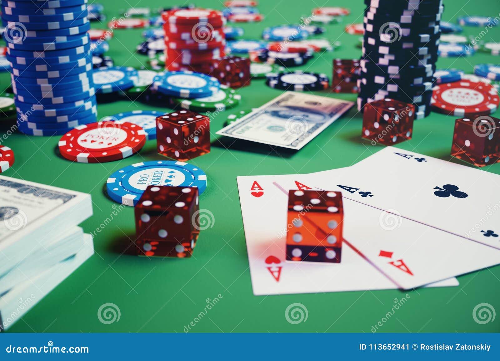 online casino bonus no deposit codes