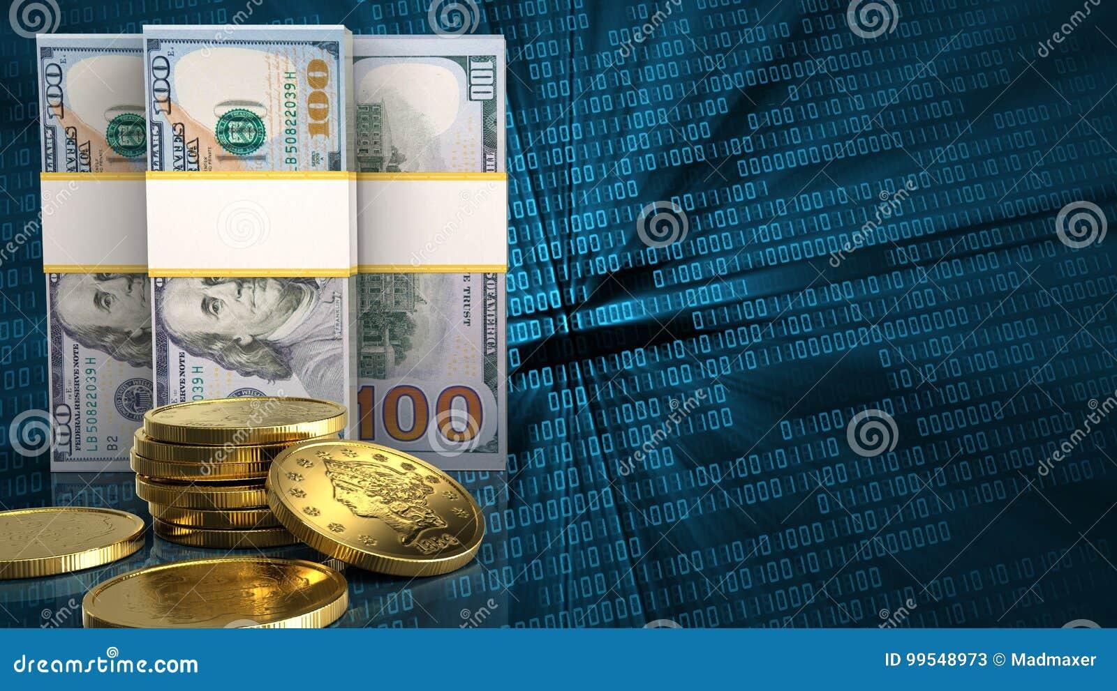 Top 10 opțiuni de tranzacționare binare