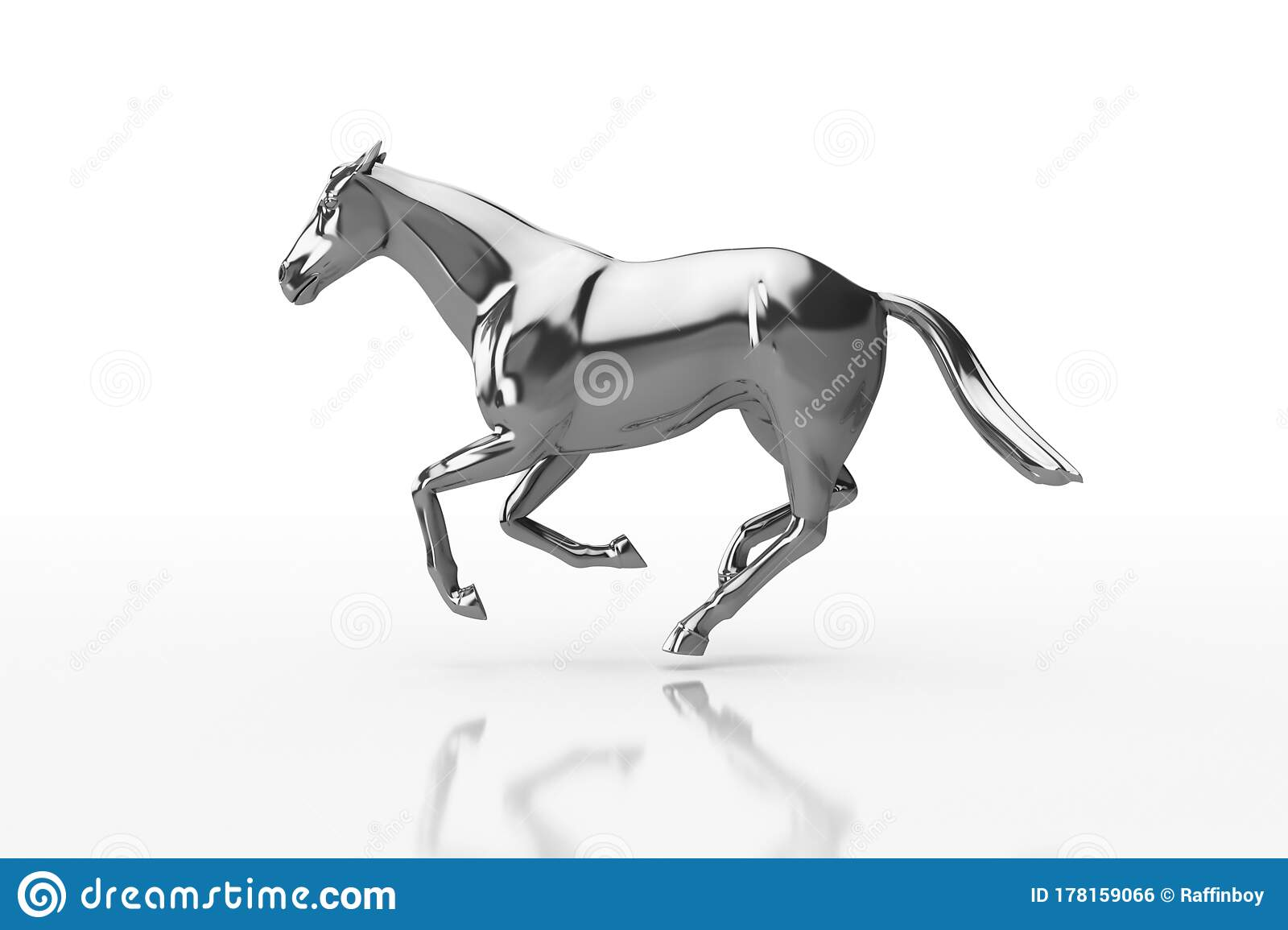 Dark Running Stock Illustrations – 2,565 Dark Running Stock Illustrations,  Vectors & Clipart - Dreamstime