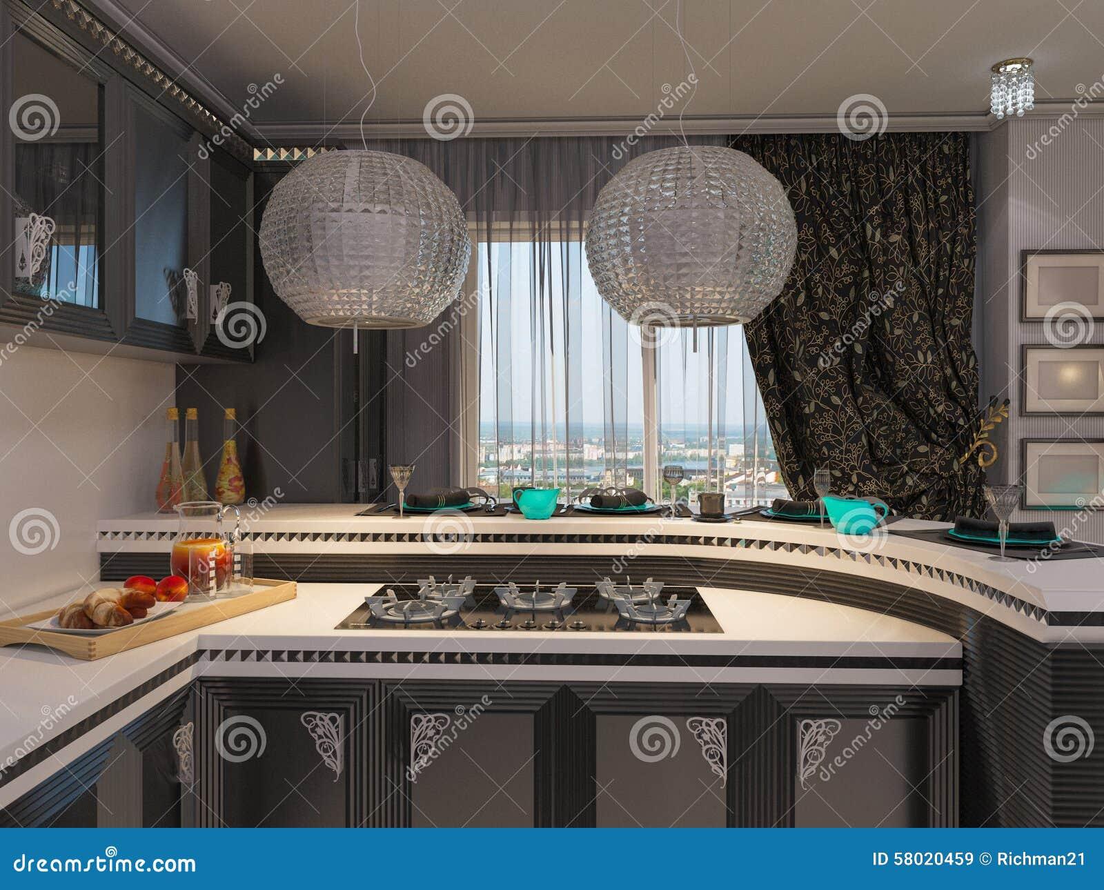 Art Deco Stijl : De stijl dutch art deco design steven heller for mohawk